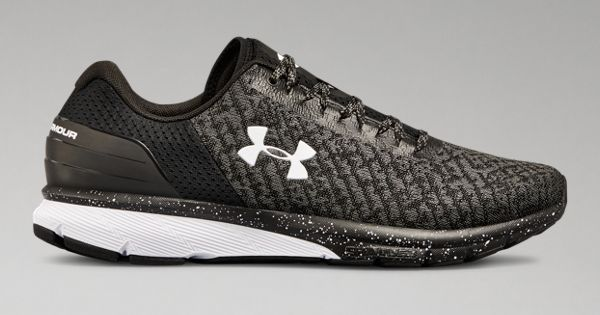 Under Armour Sneaker